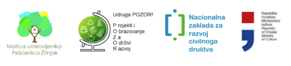 logotipvi