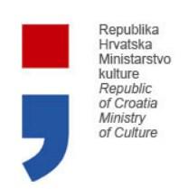 1.-LOGO-MINISTARSTVO-KULTURE-RH-1