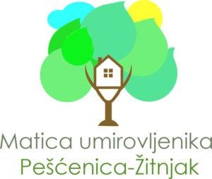 Matica-logo-300x253